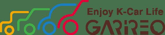 ロゴ:愛媛県松山市・東温市の軽自動車専門店ガリレオ