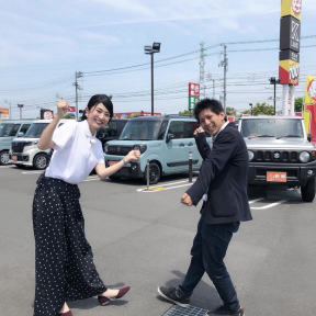 イメージ画像 : 【テレビ愛媛「ほーなん」出演】